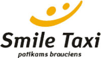 good_Smile_taxi